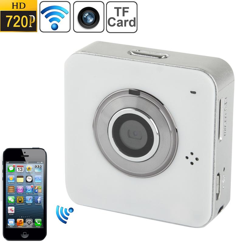 skritiy-kamera-razdevalka-na-plyazhe